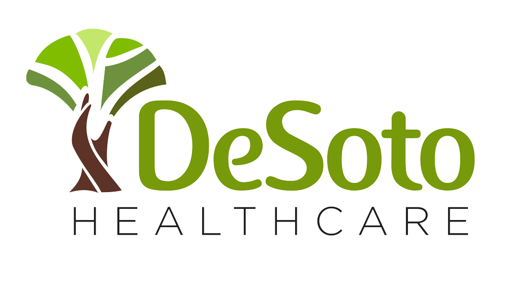 Desoto Healthcare Center